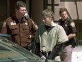 A timeline of events in the Brendan Dassey case