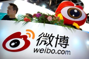 China tightens online video controls, jolting investors