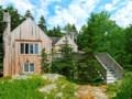 Rockefeller estate in Maine on market for $19M