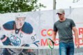 McDavid disappointed at NHL decision to not participate in 2018 Olympic Games