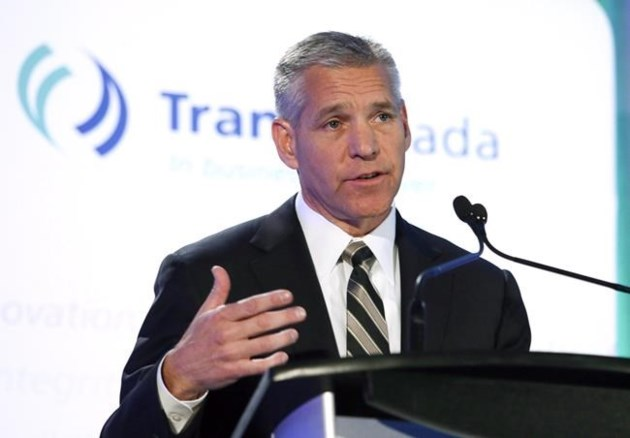 TransCanada may decide not to build Keystone XL