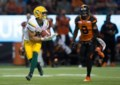 Lions, Eskimos to square off in battle of West Division co-leaders