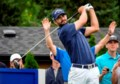 Adam Hadwin and Nick Taylor reunited as pairing for first round of Canadian Open