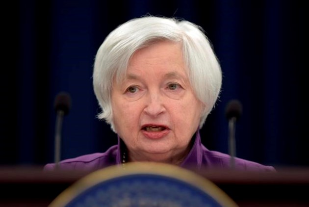 Fed Minutes Will Be Parsed for News on Balance Sheet Plans
