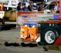 Ohio State Fair opens but rides closed after deadly accident