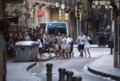 Canadians in Spain told to avoid Barcelona tourist area, scene of terror attack