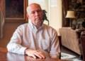 Judge orders Montana congressman photographed, fingerprinted
