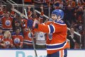 Oilers bet on Draisaitl's star power, with or without McDavid
