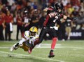 Redblacks, Ticats desperate for win while East playoffs are still in reach