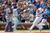 Cubs sweep Blue Jays with wild 6-5 victory in 10 innings