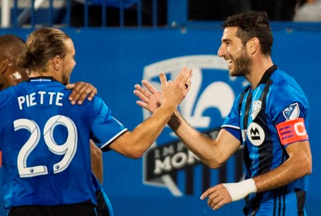 c9e8d037 Ignacio Piatti scores twice, Impact beat Real Salt Lake for fourth straight  win