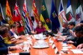 Labour groups talk work standards in meeting with Freeland ahead of NAFTA talks