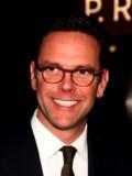 Fox's James Murdoch slams Trump's Charlottesville response