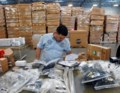 US demands big NAFTA changes, setting stage for tough talks