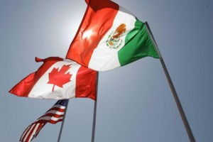 Canada's chief negotiator says too soon to tell if new NAFTA