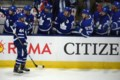Rielly scores winner, Maple Leafs blank Sabres 3-0 for first pre-season win