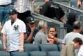 Yanks' Frazier says expanded netting should go up this year