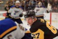 Stanley Cup champion Penguins accept White House invitation