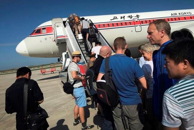 Venezuela slams new U.S. travel ban as 'psychological terrorism'