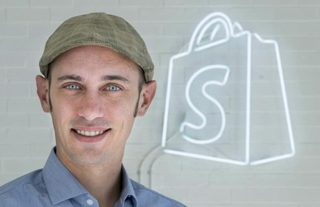 The Shopify Inc. (SHOP) Lowered by The Zacks Investment Research to