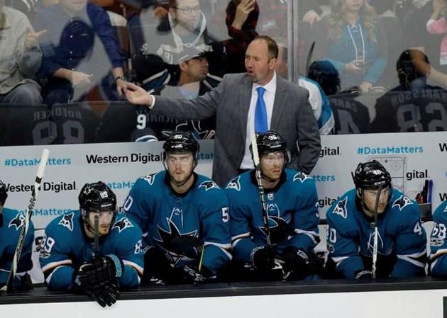 0a5f5c38c39 Greiss stops 40 shots, Islanders beat Sharks 4-3 - BayToday.ca