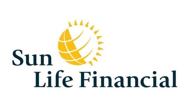 Sun Life announces leadership changes