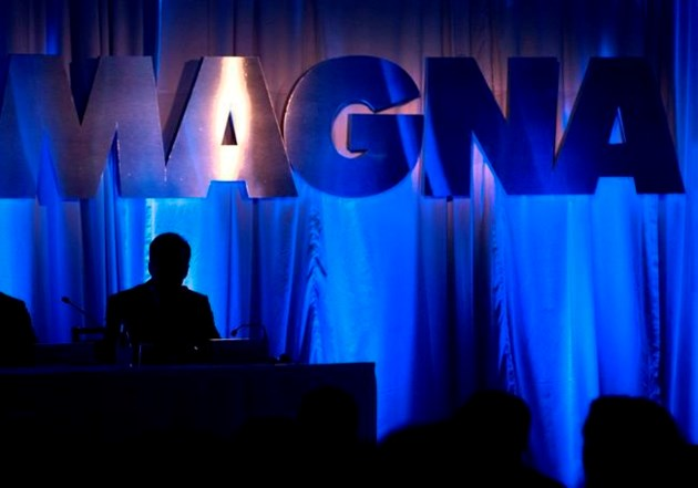 Magna International (NYSE:MGA) Gets an Upgrade to a