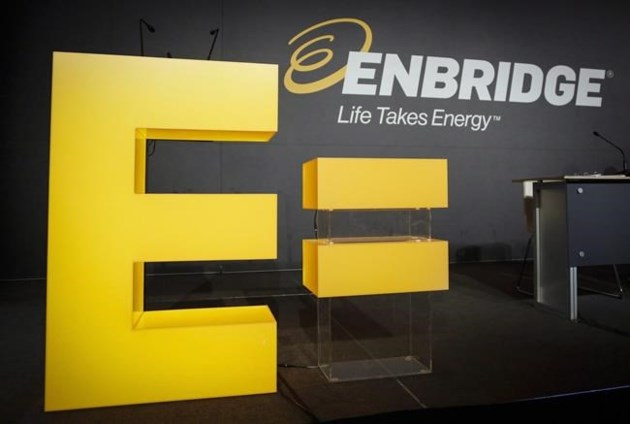Gratus Capital LLC Takes Position in Enbridge Inc (ENB)