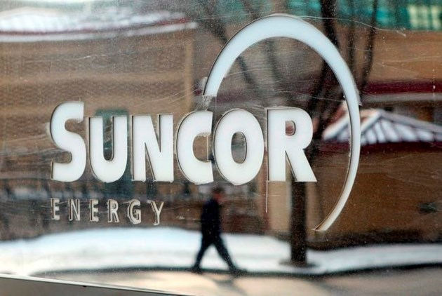 Are Analysts Bearish Suncor Energy Inc