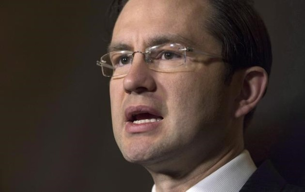 Harper says he lacked data on allegations in opposition to Dykstra