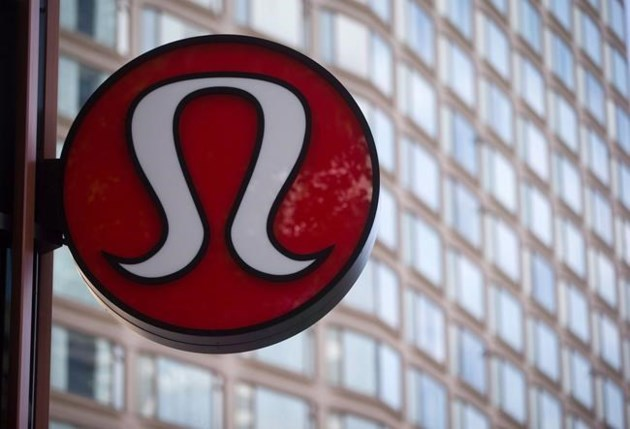 Lululemon Athletica inc.'s (LULU)
