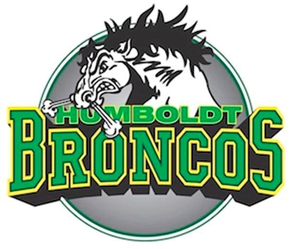 Humboldt Broncos bus, semi involved in serious collision, multiple deaths
