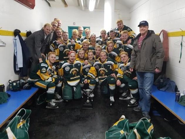Multiple deaths in bus crash involving junior hockey team from Saskatchewan