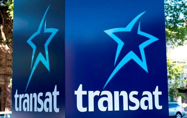 Air Transat, Flair Airlines sign on with Aimia as Aeroplan partners