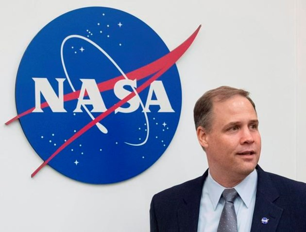 US-Russia Ties in Space Stronger Than Ever — NASA Director