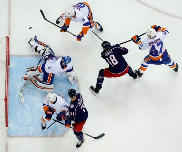 Ovechkin scores NHL-leading 39th as Capitals beat Sharks 5-1 ... bc314819e