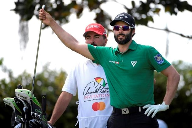 DraftKings fantasy golf picks: The Players Championship 2019