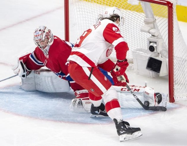 Kết quả hình ảnh cho Jacques Plante - Legend in world hockey