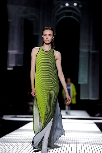 Image result for Sunnei to Palm Angels, streetwear in fashion focus in Milan
