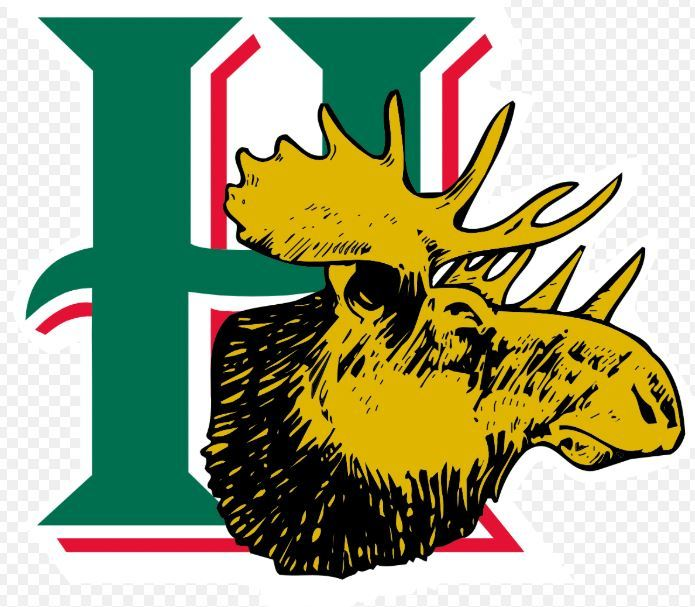 Halifax Mooseheads individual game tickets on sale Friday