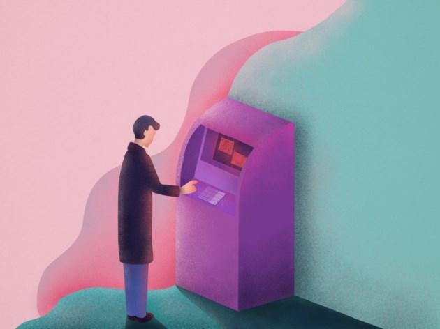 subscription-creep