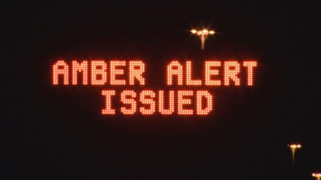 amber-alert-criteria