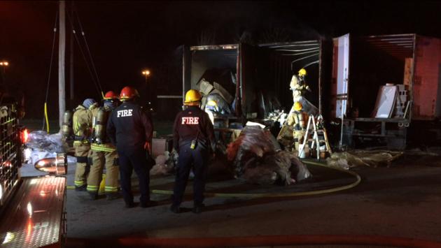 tractor-trailer-storage-fires