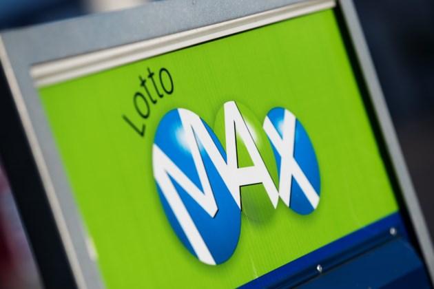 lotto-max