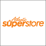 Real Atlantic Superstore