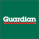 Guardian Drugs