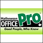 Mathewson Office Pro
