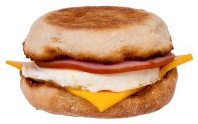 McD-Egg-McMuffin
