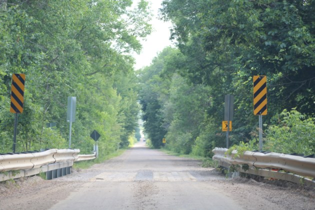 USED 2019-07-18 Country Road RB