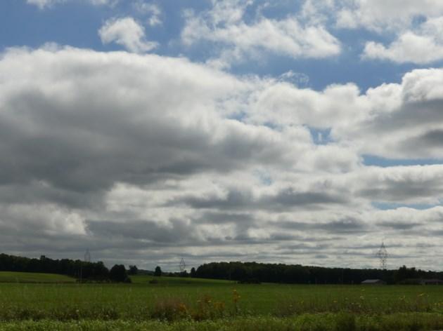 USED 2018-09-13-big clouds